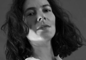Céline Bernier Robin