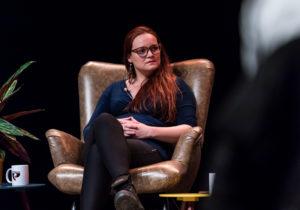 Cristèle Bernard