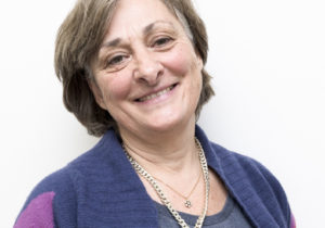 Elena Bertuzzi