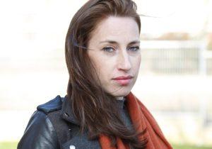 Laura Steil