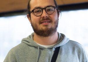Léo Jouvelet