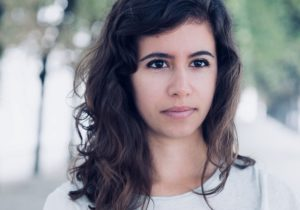 Nora Nawab