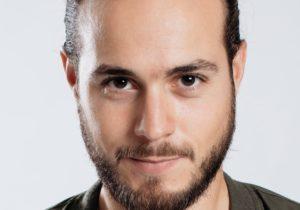 Raphaël Da Cruz