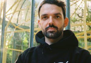 Renaud Brizard