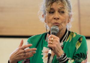 Sandrine Deguilhem