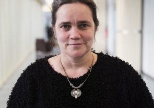 Sophie Guénebaut